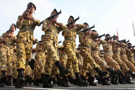 جزئیات واریز عیدی سال ۹۹ سربازان