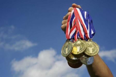 تاریخ جدید المپیک و پارالمپیک ژاپن مشخص شد