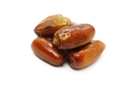 قیمت خرما برای ماه رمضان اعلام شد