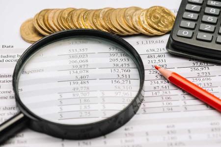 کدام تراکنشهای بانکی معاف از مالیات است؟