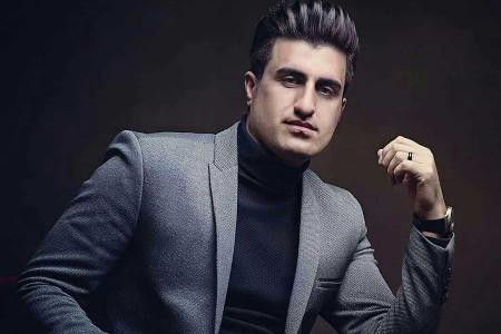 زمان برگزاری دادگاه محسن لرستانی تعیین شد