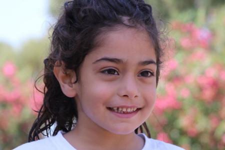 فیلم | هشدار برنامه ورزش و مردم به پدر آرات حسینی