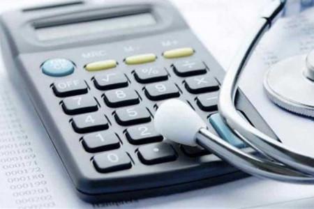 حق ویزیت 99 پزشکان