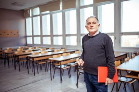 اساتید مرد از دانشگاههای دخترانه اخراج می شوند