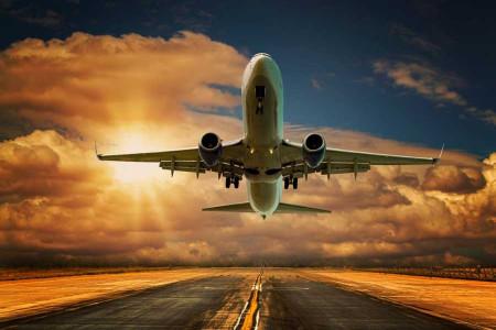 تعبیر خواب در فرودگاه بودن
