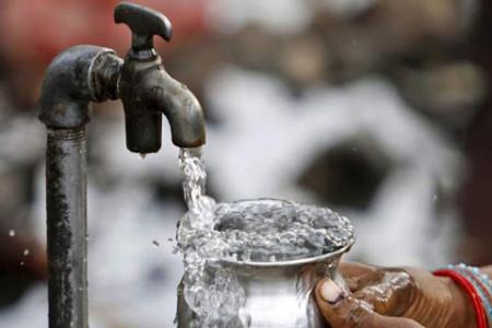 آب غیزانیه چه زمانی وصل خواهد شد ؟