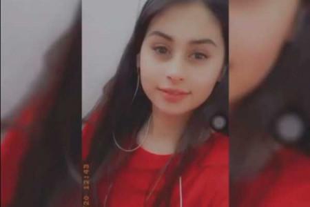 حقایقی در مورد زندگی رومینا اشرفی دختر ۱۳ ساله ی تالشی