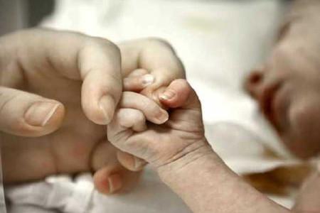 مرگ تلخ و مشکوک دو نوزاد دختر در فاصله چند ساعت