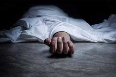 مادر زرندی دو کودکش را به کام مرگ کشاند