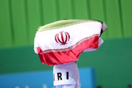 کدام ورزشکاران ایرانی مهاجرت کردند؟