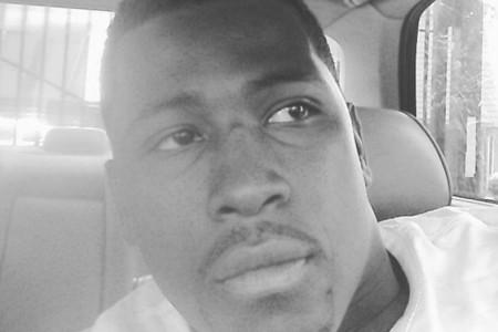 بروکس یک سیاهپوست دیگر توسط پلیس امریکا کشته شد + فیلم