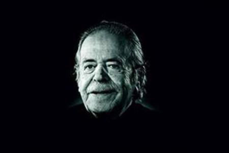تصاویر و حواشی مراسم خاکسپاری مرحوم محمدعلی کشاورز