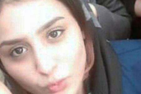 قتل ناموسی در آبادان / جوان ۲۳ ساله سر همسرش را برید