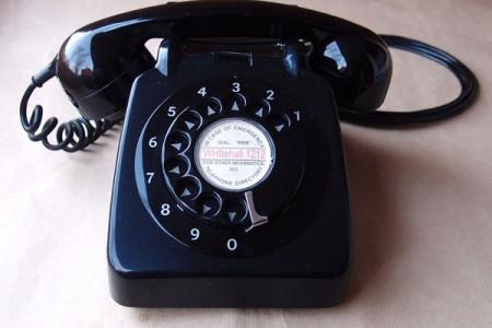 هزینه تلفن ثابت در سال ۹۹ افزایش خواهد یافت