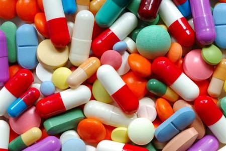 ۲ دارویی که مرگ بر اثر کرونا را افزایش می دهد