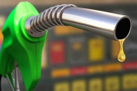 سهمیه بنزین در آستانه ی تغییر کردن !؟