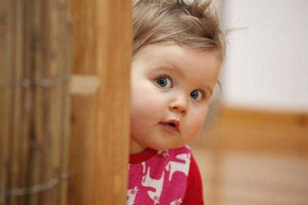 جنجال غم انگیز نوزاد فروشی در اینستاگرام + تصاویر