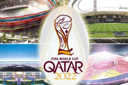 ساعت دقیق بازی ایران کامبوج انتخابی جام جهانی 2022