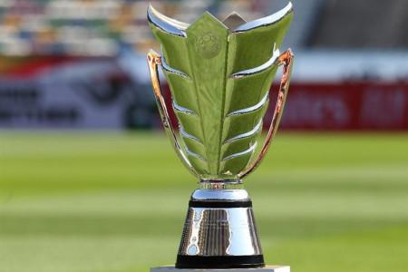 ایران میزبان جام ملت های آسیا 2027 می شود ؟