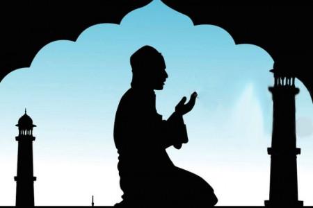 نماز حاجت پیامبر (ص) در روز جمعه (بلدالامین)