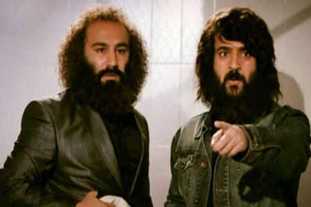خداحافظی محسن تنابنده و ارسطو از تلویزیون