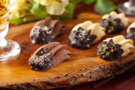 لیست آموزشگاه های آشپزی و شیرینی پزی در تهران