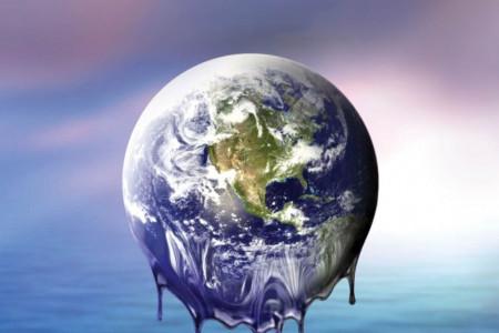 روز جهانی زمین پاک در سال ۹۹ چه روزی است ؟
