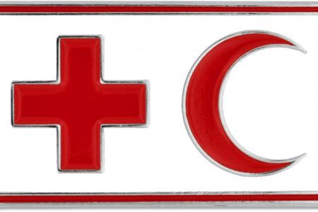 روز جهانی صلیب سرخ و هلال احمر در سال ۹۹ چه روزی است ؟