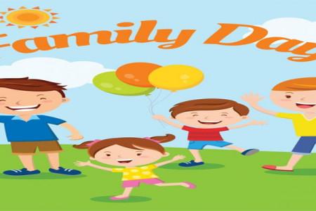 تاریخ روز جهانی خانواده در سال ۹۹ چه روزی است ؟
