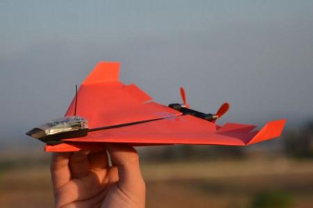 روز هواپیمای کاغذی در سال ۹۹ چه روزی است ؟