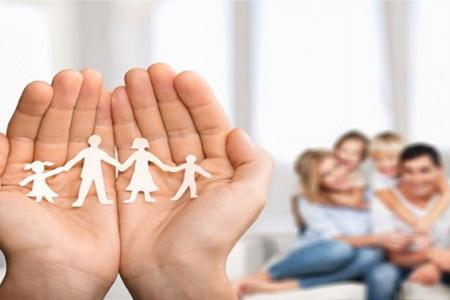 روز جهانی والدین در تقویم چه روزی است ؟