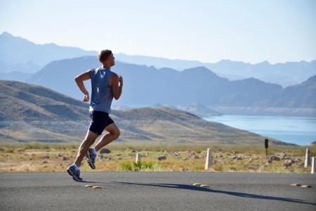 تاریخ روز جهانی دویدن در تقویم سال ۹۹ چه روزی است ؟