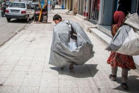 تاریخ روز جهانی مبارزه با کار کودکان در سال ۹۹ چه روزی است ؟