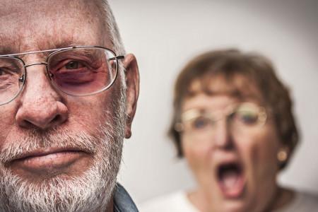 روز آگاهی در مورد سوءاستفاده از سالمندان در تقویم ۹۹چه روزی است ؟