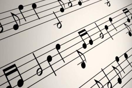 روز جهانی موسیقی در سال ۹۹ چه روزی است ؟