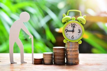 بیمه مستمری و بازنشستگی چیست ؟
