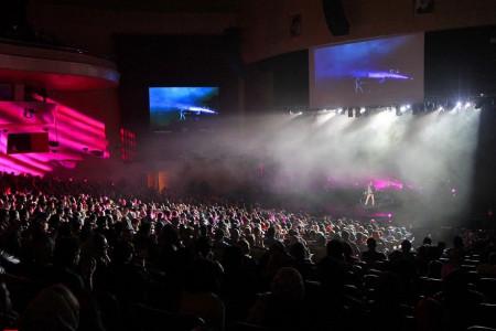 چرا پول کنسرتهای لغو شده را به مردم ندادند ؟