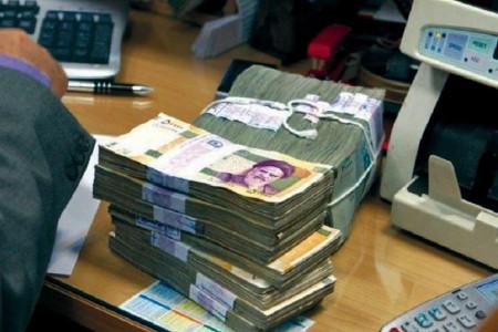 پرداخت وام یک میلیونی با یارانه اردیبهشت + جزئیات