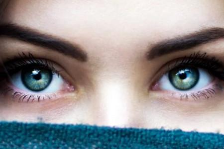 نرخ دیه چشم و بینایی چه میزان است ؟
