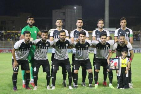 واکنش مدیر عامل شاهین به برگزاری لیگ برتر در جنوب ایران