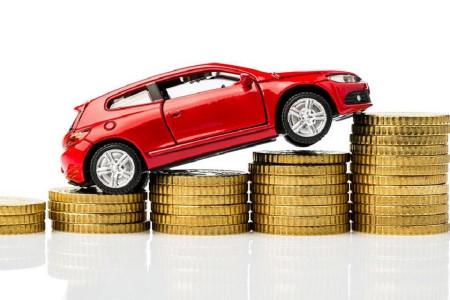 چرا خودروهای داخلی آنقدر گران شدند ؟