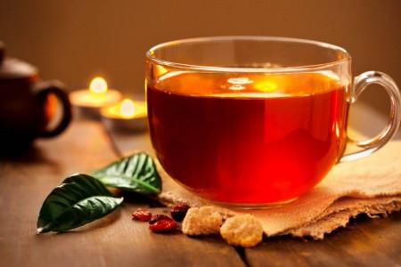 چای ایرانی از نظر ویروس کرونا سالم است