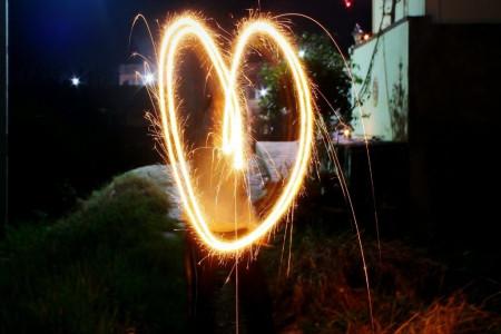 پیامک تبریک عاشقانه چهارشنبه سوری