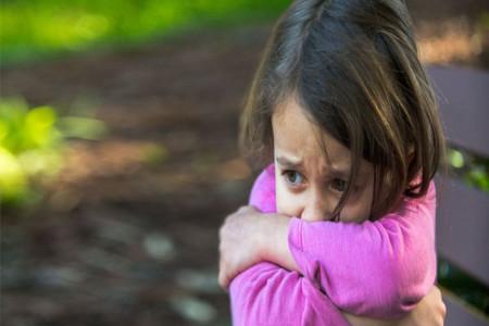 ۱۳ راهکار موثر برای کنترل استرس فرزندان در مواجهه با بیماری کرونا
