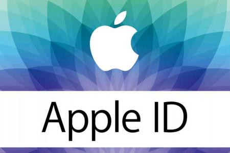 اپل آیدی چیست ؟ آموزش ساخت اپل آیدی با آیتونز