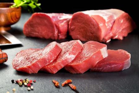 طرز تهیه ۳ مدل غذای خوشمزه با گوشت شتر