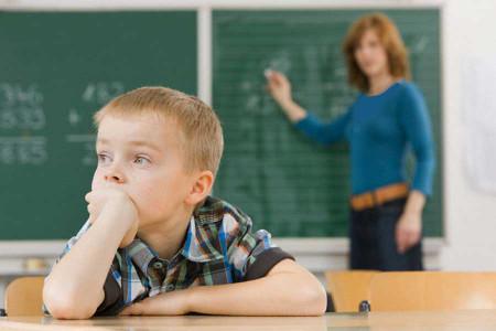 علل و عوامل بی انضباطی دانش آموزان چیست ؟