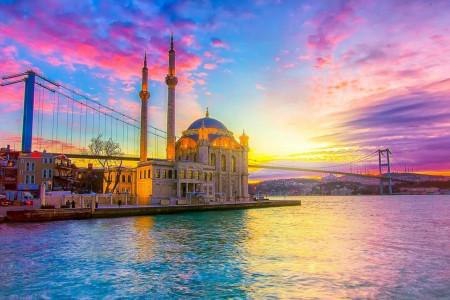 مهاجرت به ترکیه خوب است یا بد ؟