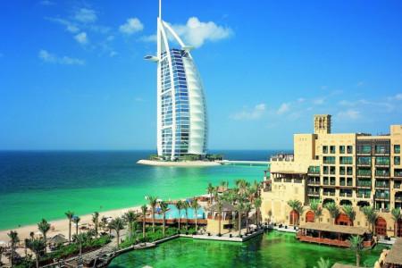 شرایط مهاجرت به دبی : راه های مهاجرت به دبی