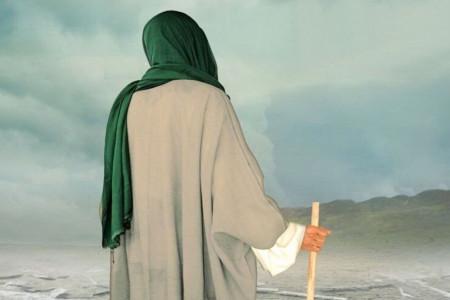 علت ظهور نکردن امام زمان (عج) چیست ؟